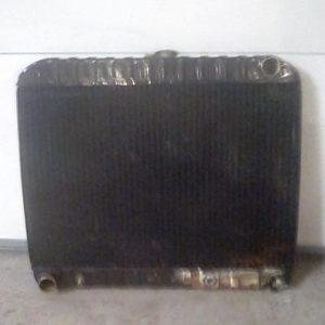 Antique Radiator Blog Antique Radiator Repair
